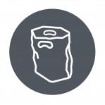 Retura Shmil - Plastfolie