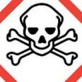 Retura Shmil - farlig avfall