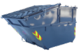 retura-lukket-container